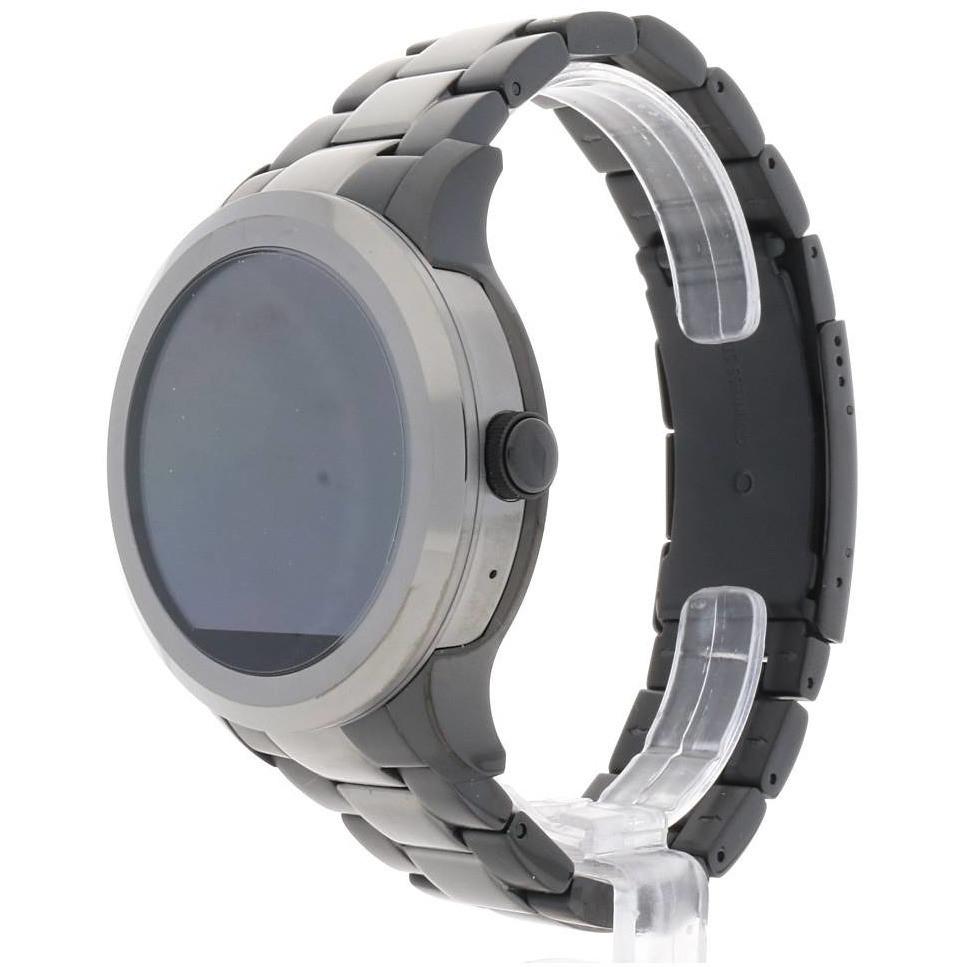 vendita orologi uomo Fossil FTW2117