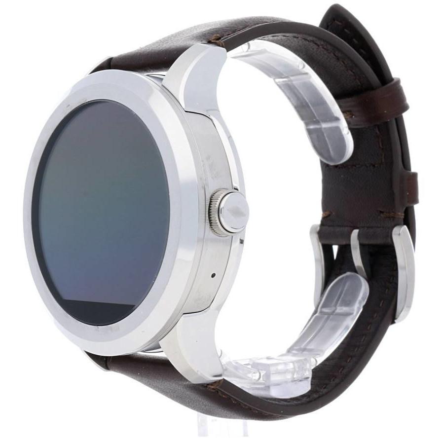 vendita orologi uomo Fossil FTW2119