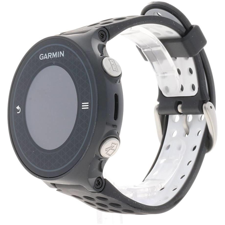 vendita orologi uomo Garmin 010-01195-01