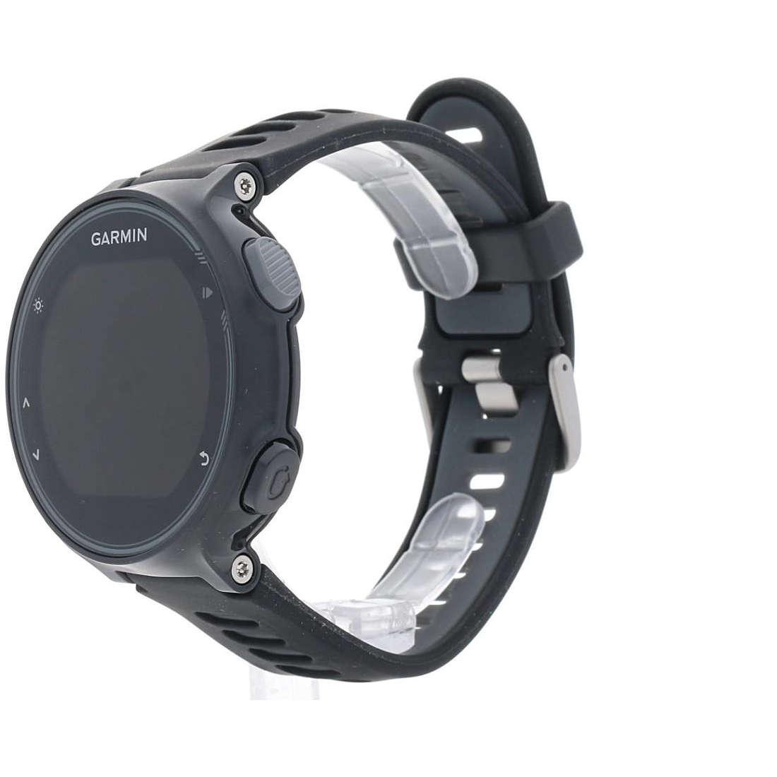 vendita orologi uomo Garmin 010-01614-06