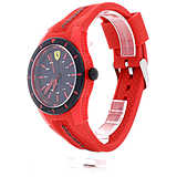 vendita orologi uomo Scuderia Ferrari FER0840005