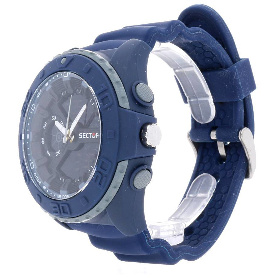 vendita orologi uomo Sector R3251197042