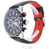 vendita orologi uomo Sector R3251575008