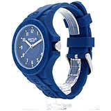 vendita orologi uomo Sector R3251586007