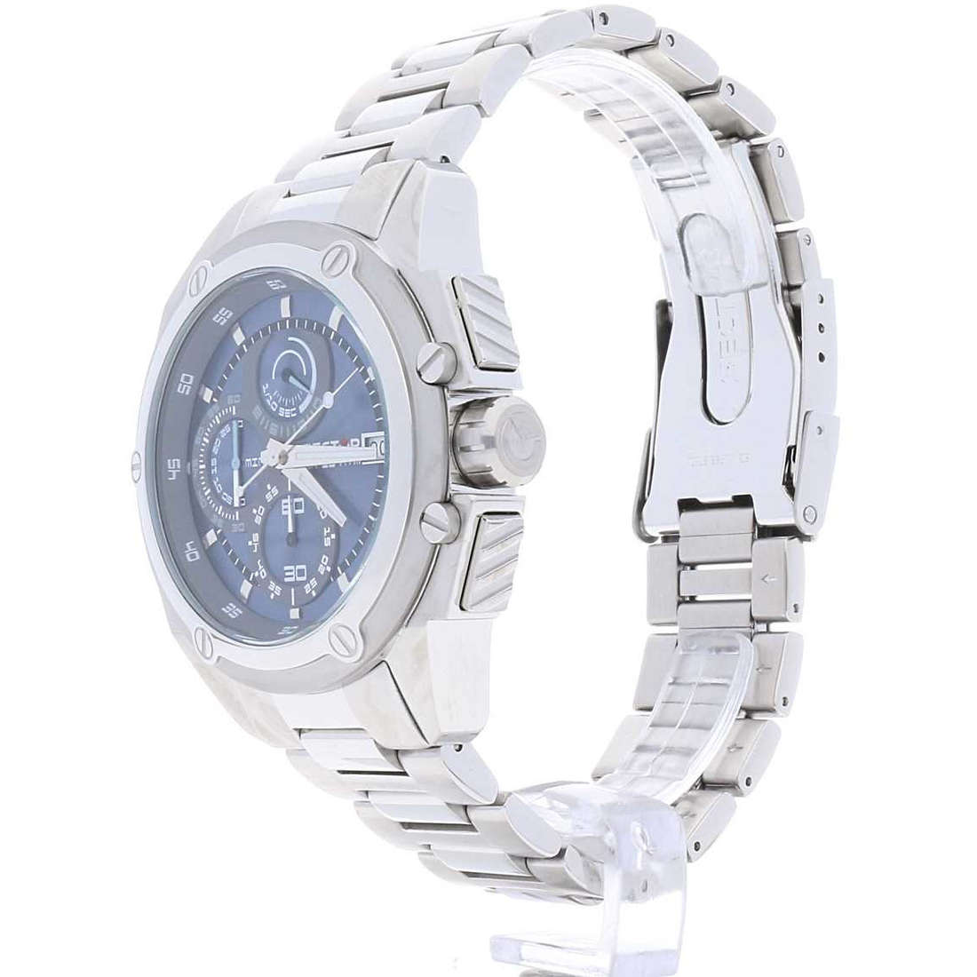 vendita orologi uomo Sector R3273981001