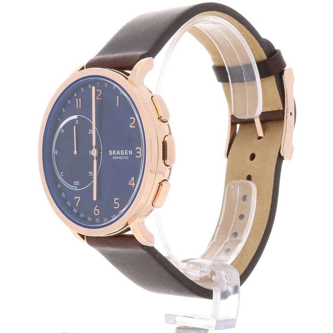vendita orologi uomo Skagen SKT1103