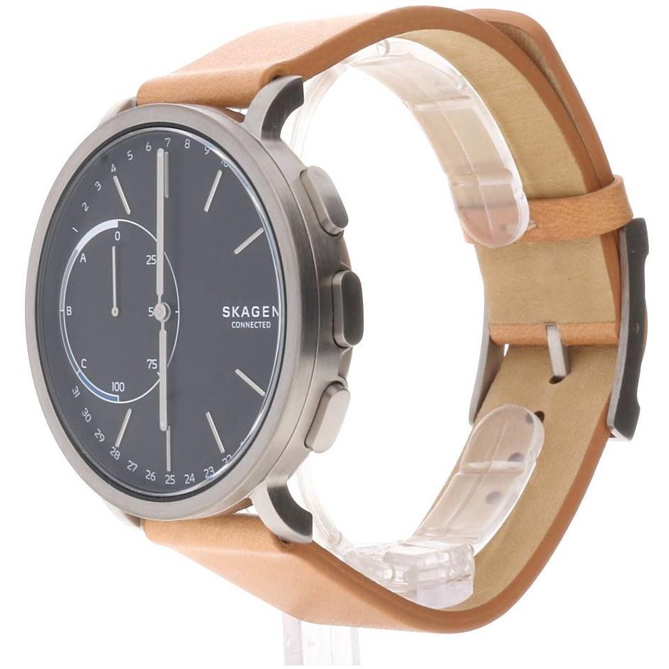 vendita orologi uomo Skagen SKT1104