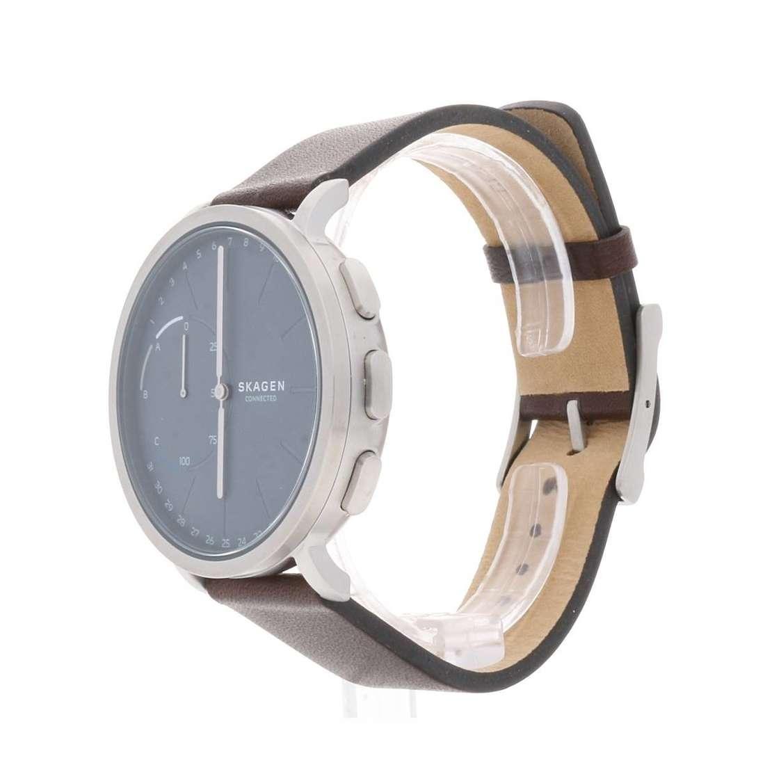 vendita orologi uomo Skagen SKT1110