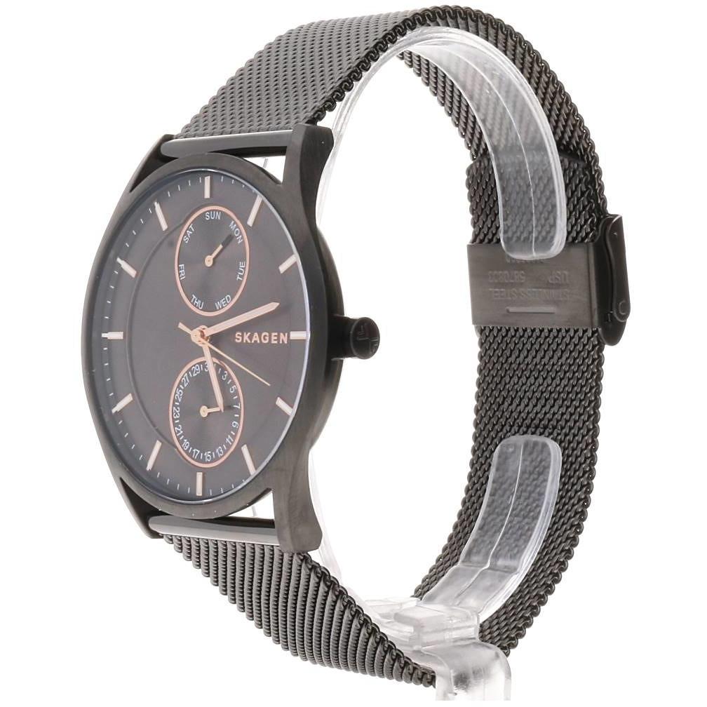 vendita orologi uomo Skagen SKW6180