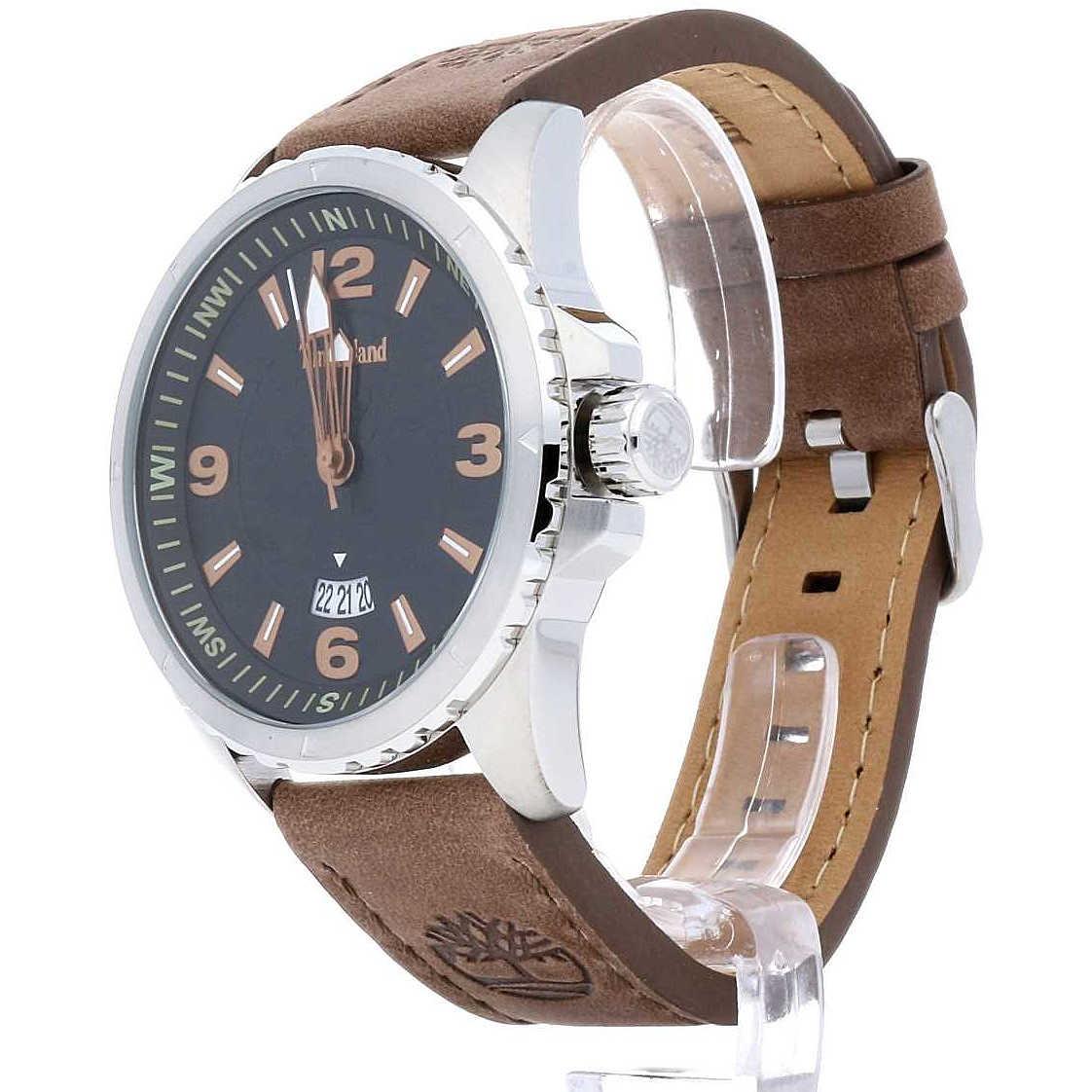 orologio timberland walden