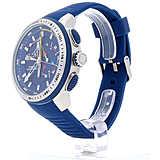 vendita orologi uomo Timex TW2P73900