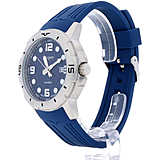 vendita orologi uomo Vagary By Citizen IB6-019-70