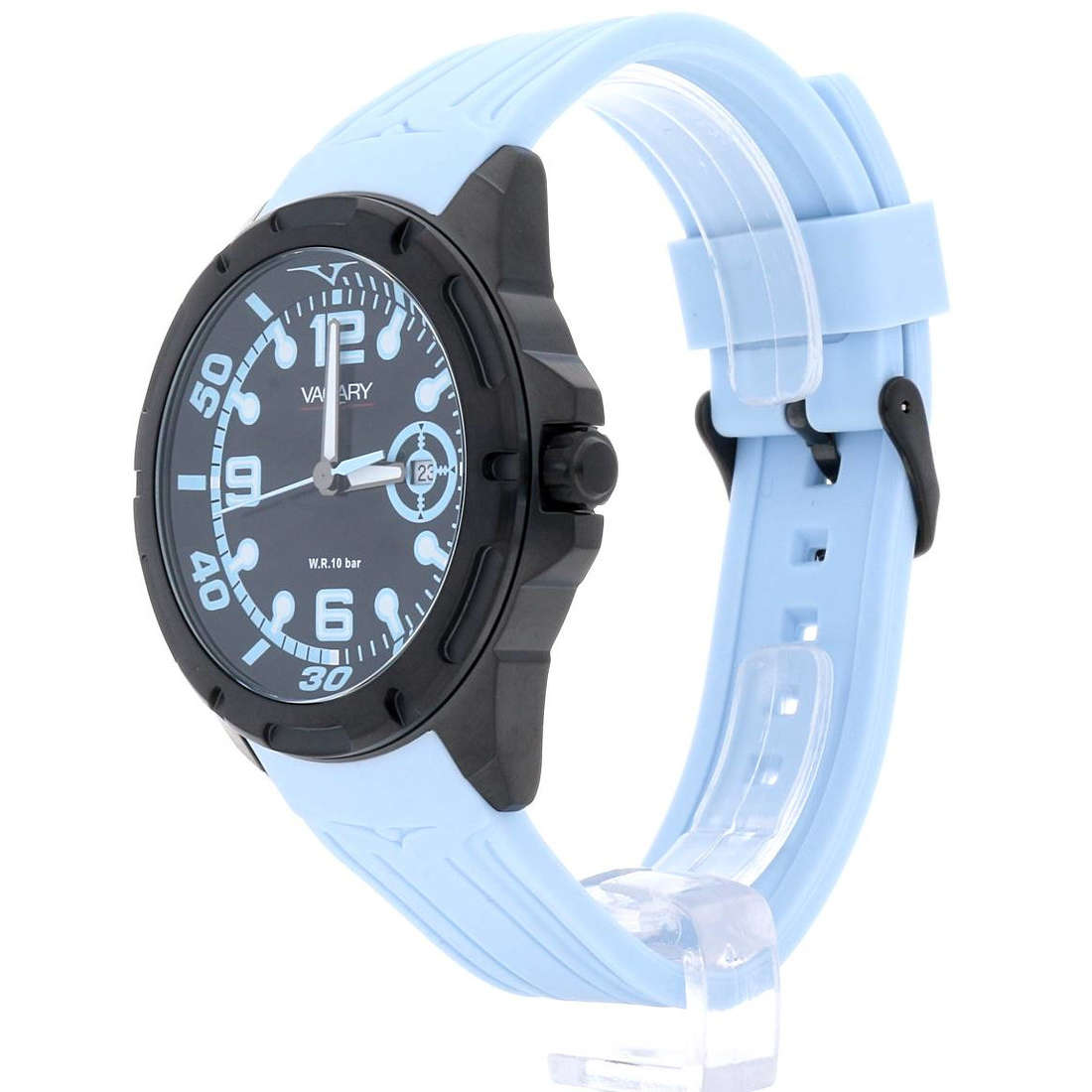 vendita orologi uomo Vagary By Citizen IB6-442-52