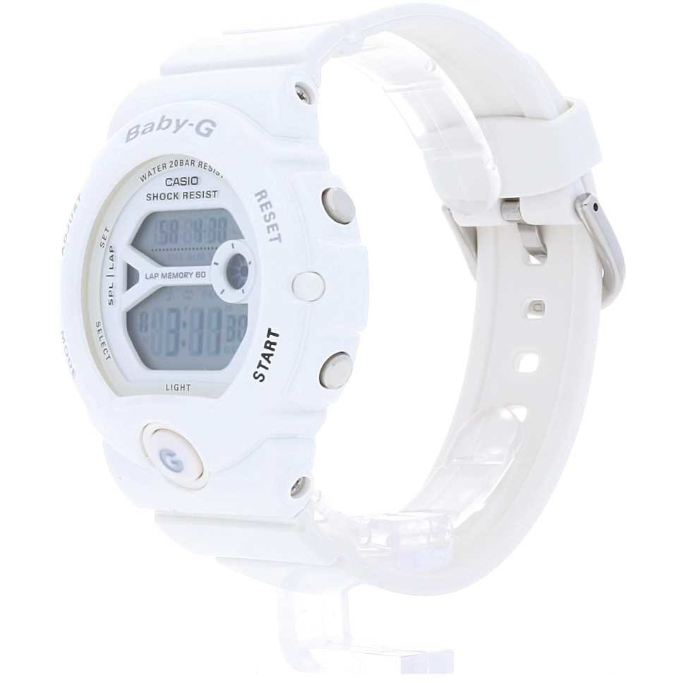 vendita watches child Casio BG-6903-7BER