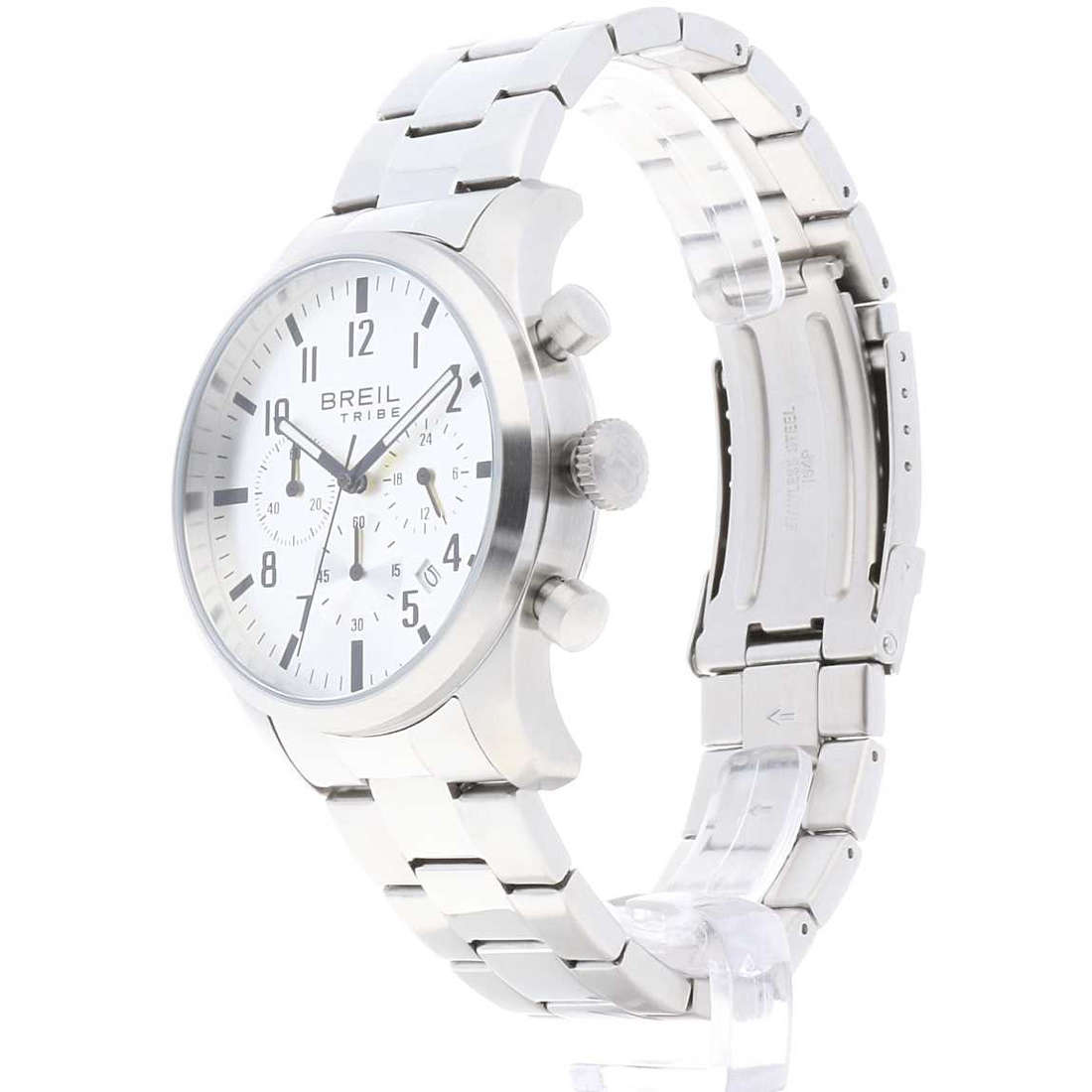 vendita watches man Breil EW0225