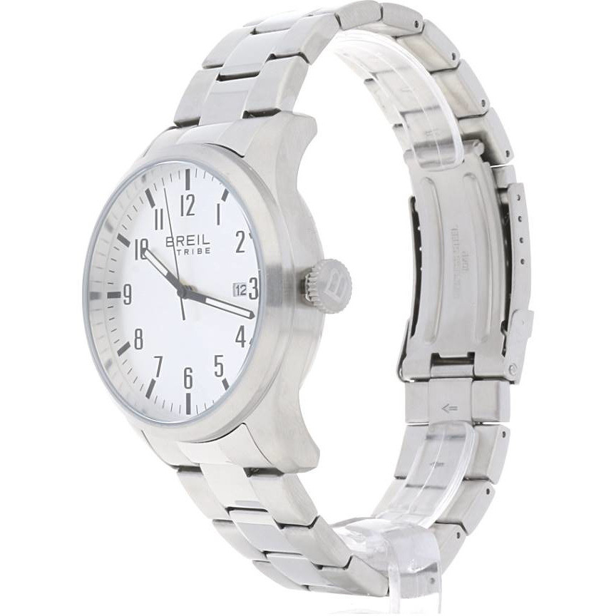 vendita watches man Breil EW0231