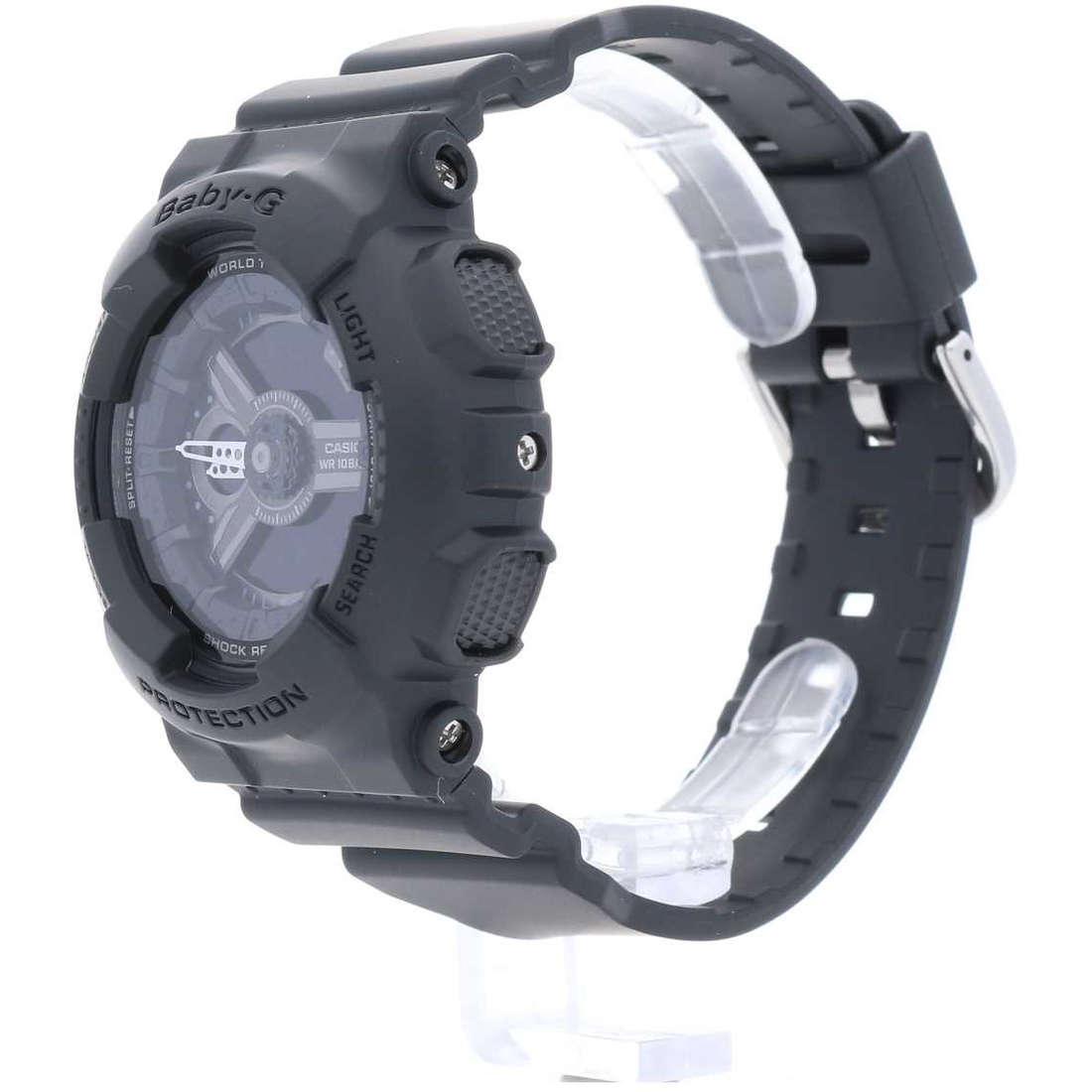 vendita watches man Casio BA-110BC-1AER
