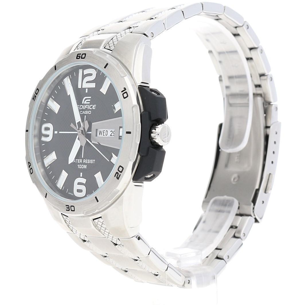 vendita watches man Casio EFR-104D-1AVUEF