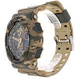 vendita watches man Casio GA-100CM-5AER