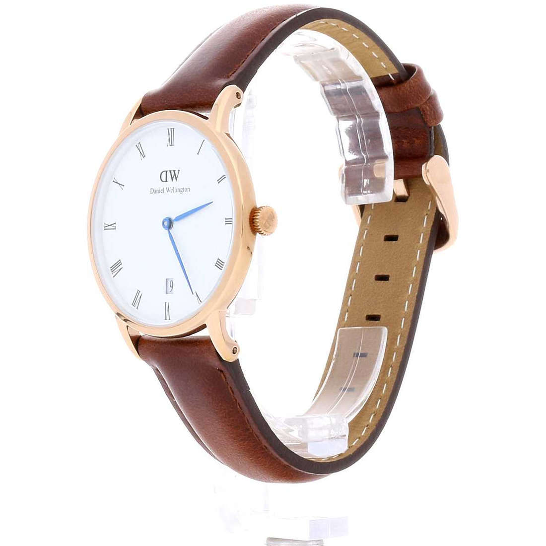 vendita watches man Daniel Wellington DW00100091
