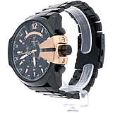 vendita watches man Diesel DZ4309