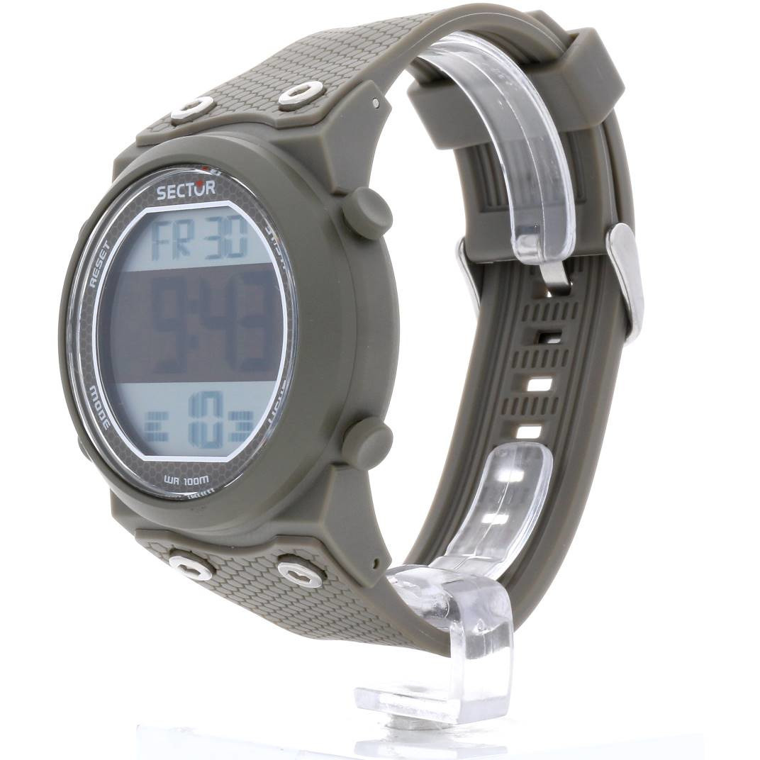 vendita watches man Sector R3251582003