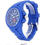 vendita watches man Sector R3251586002