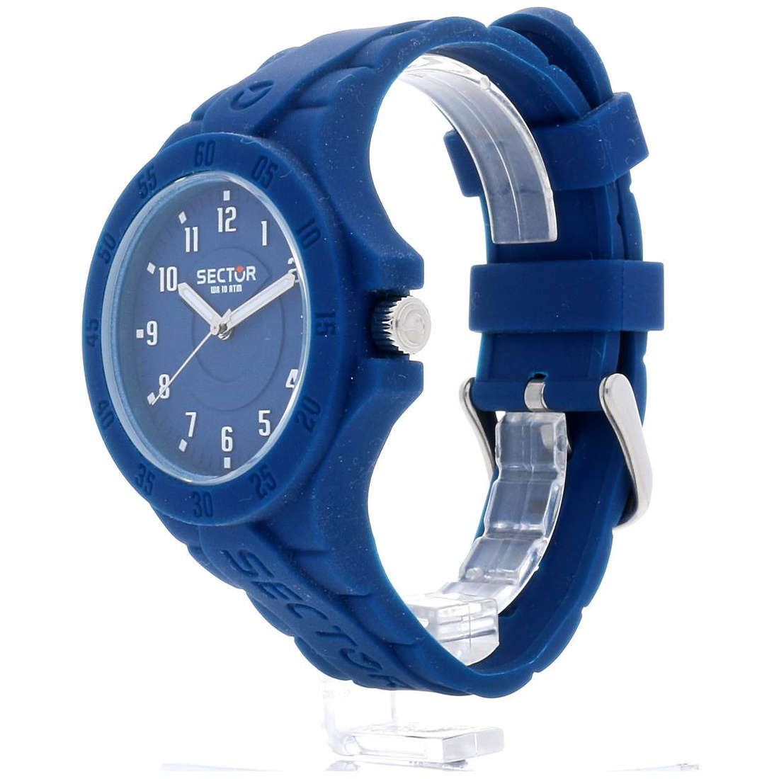 vendita watches man Sector R3251586007