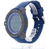 vendita watches man Sector R3251589001