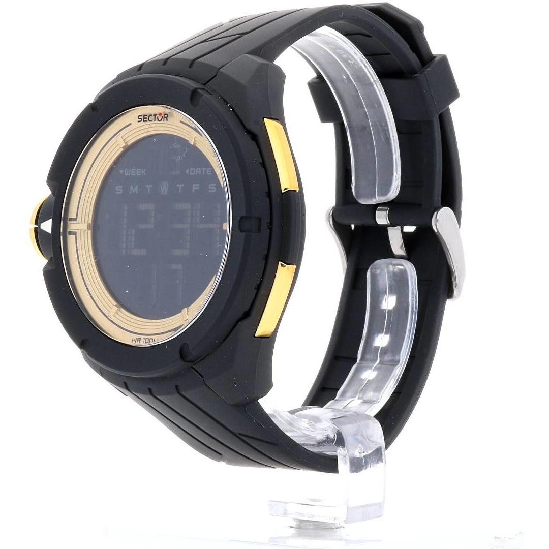 vendita watches man Sector R3251589003