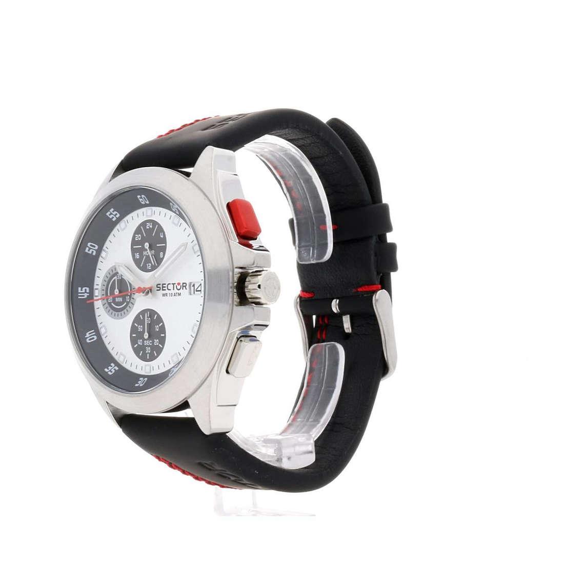 vendita watches man Sector R3271687003