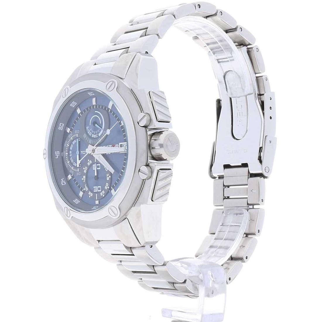vendita watches man Sector R3273981001