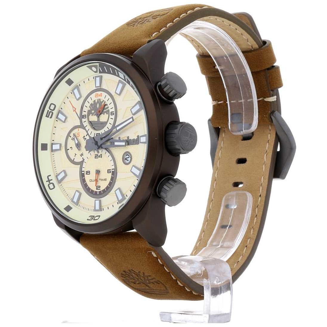 vendita watches man Timberland TBL.14816JLBN/07