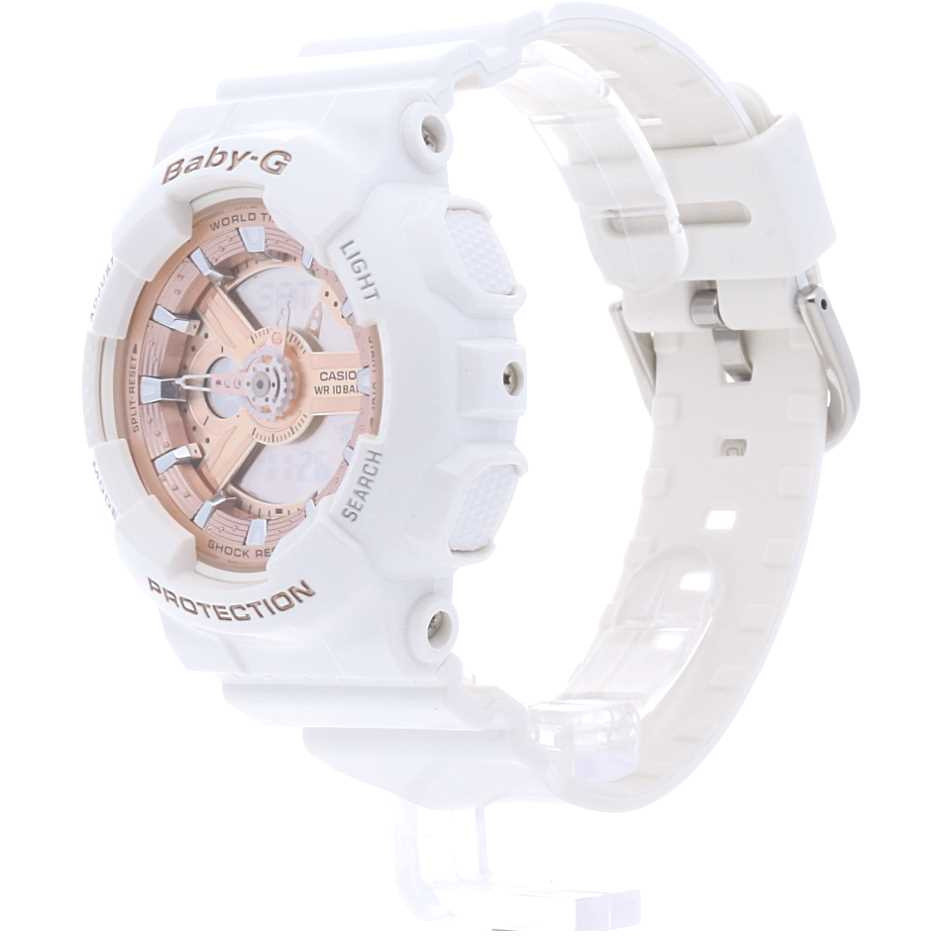 vendita watches unisex Casio BA-110-7A1ER