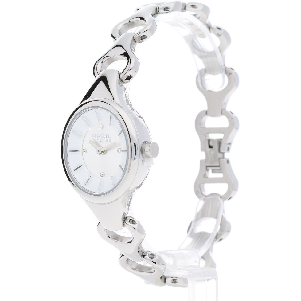 vendita watches woman Breil EW0187