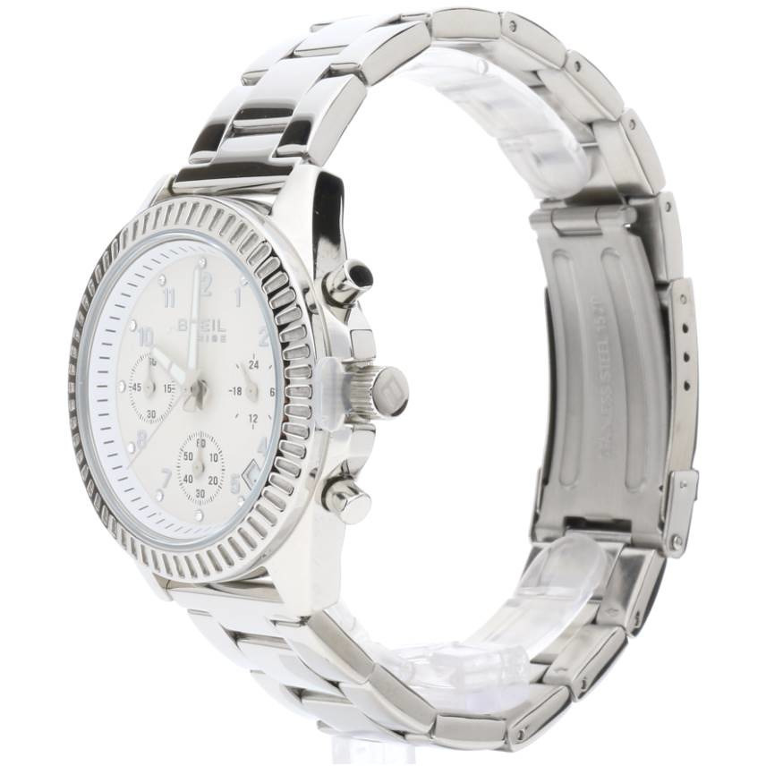 vendita watches woman Breil EW0203