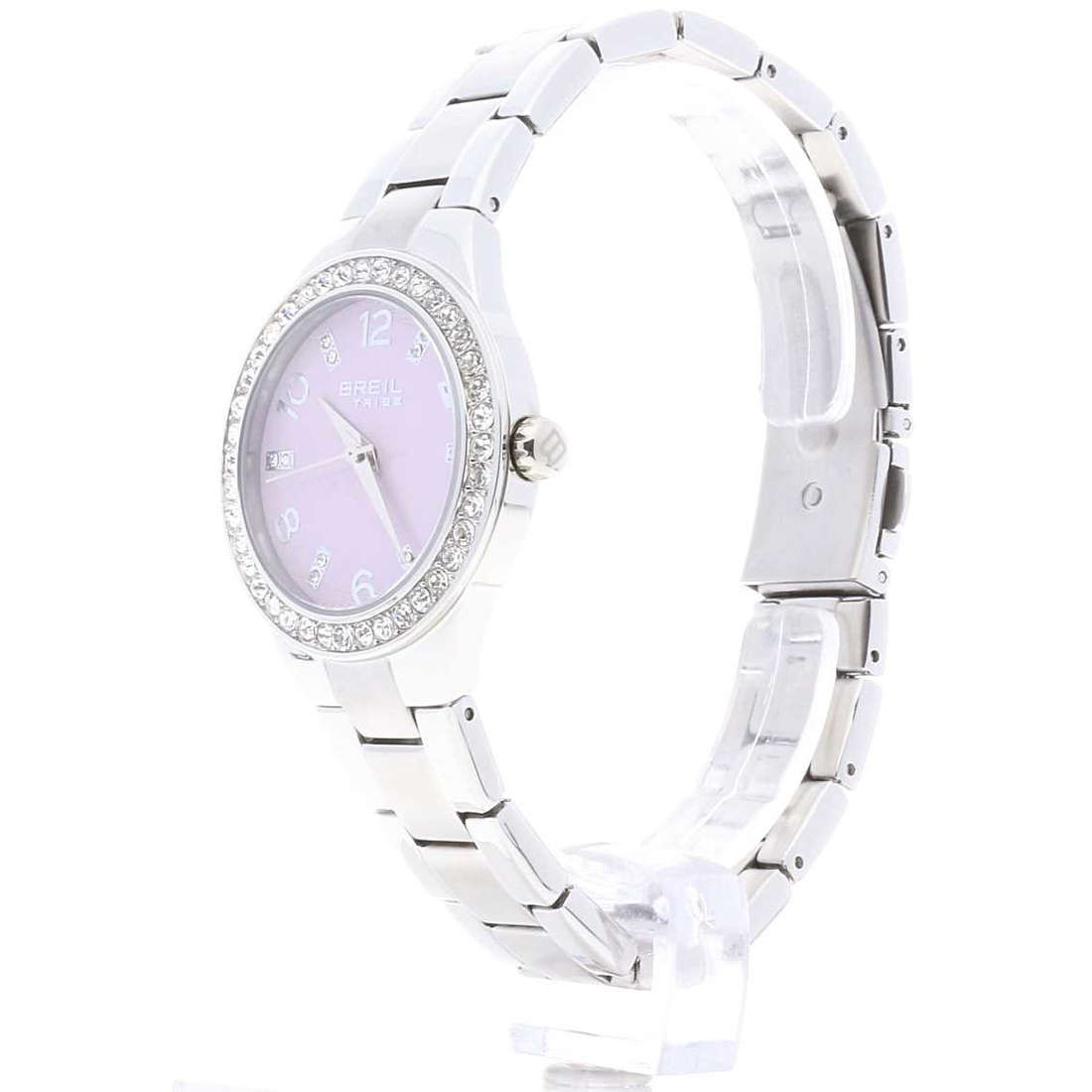 vendita watches woman Breil EW0249