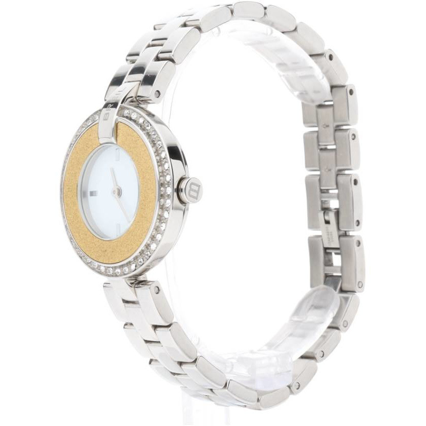 vendita watches woman Breil TW1444