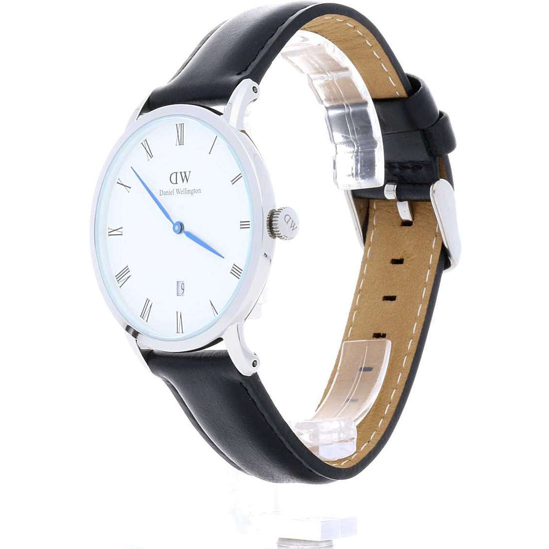 vendita watches woman Daniel Wellington DW00100088