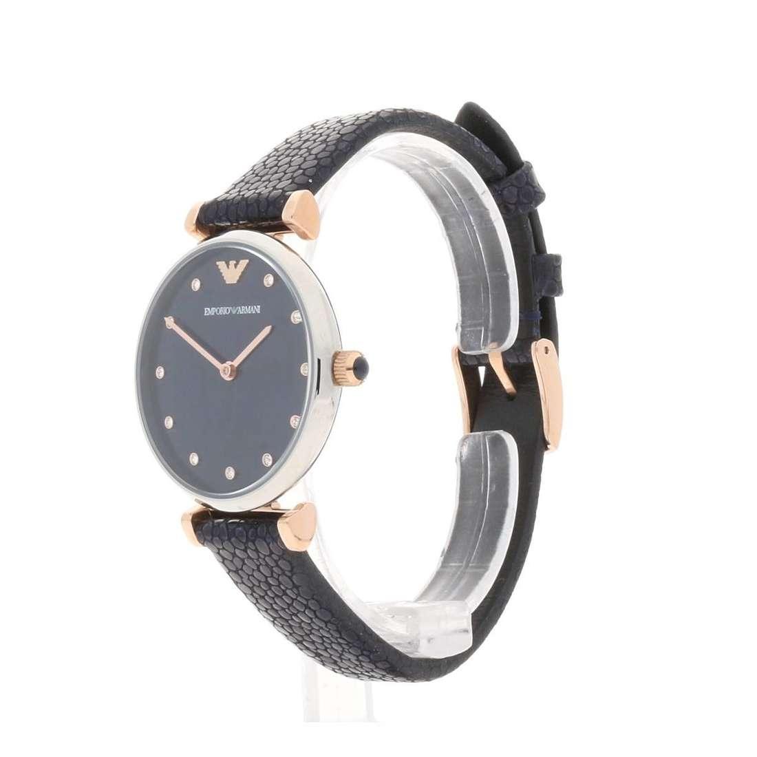 vendita watches woman Emporio Armani AR1989