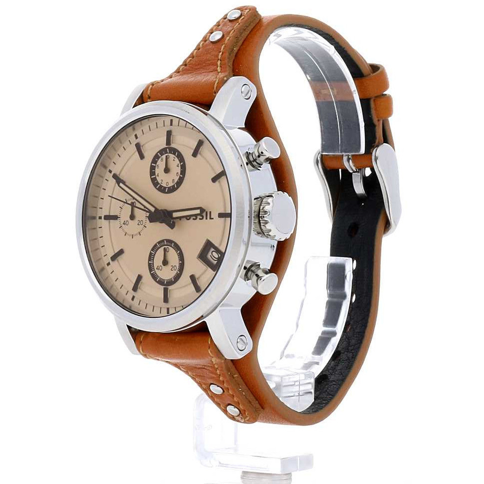 vendita watches woman Fossil ES4046