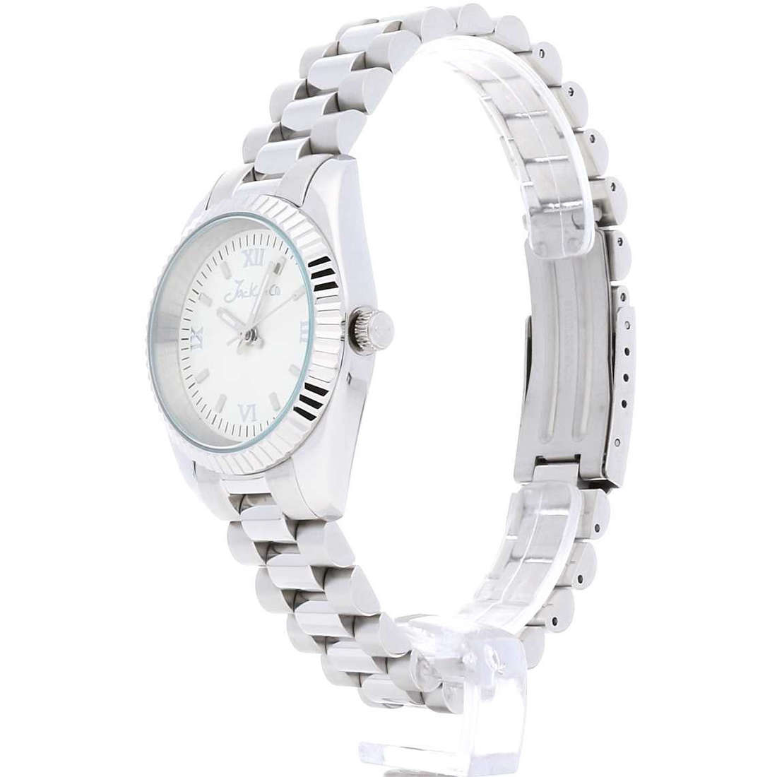 vendita watches woman Jack&co JW0123L4