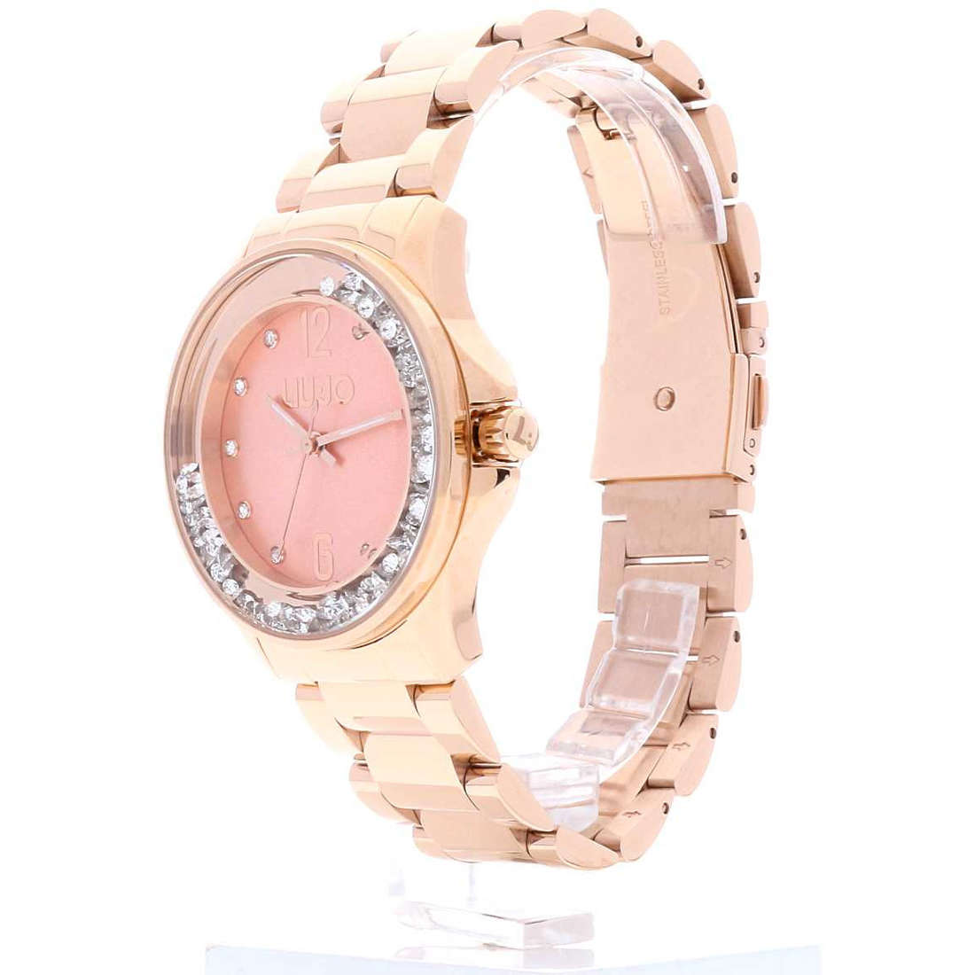vendita watches woman Michael Kors MK2574