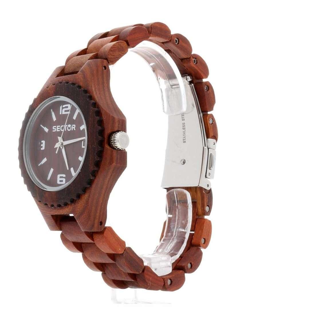 vendita watches woman Sector R3253478014