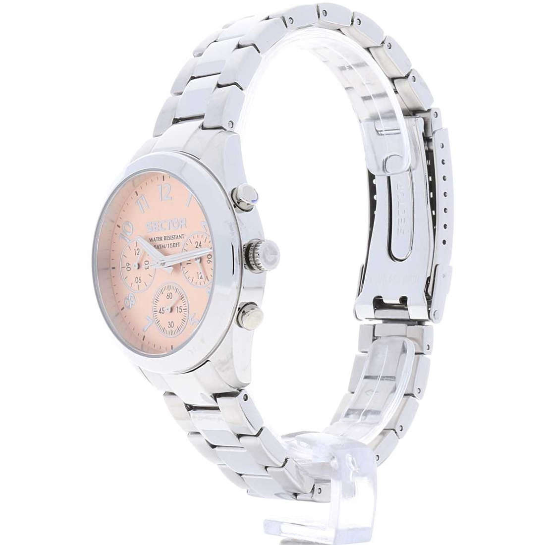 vendita watches woman Sector R3253588503
