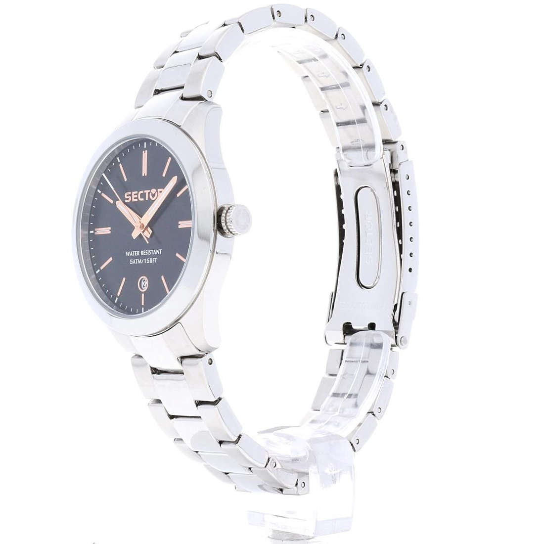 vendita watches woman Sector R3253588507