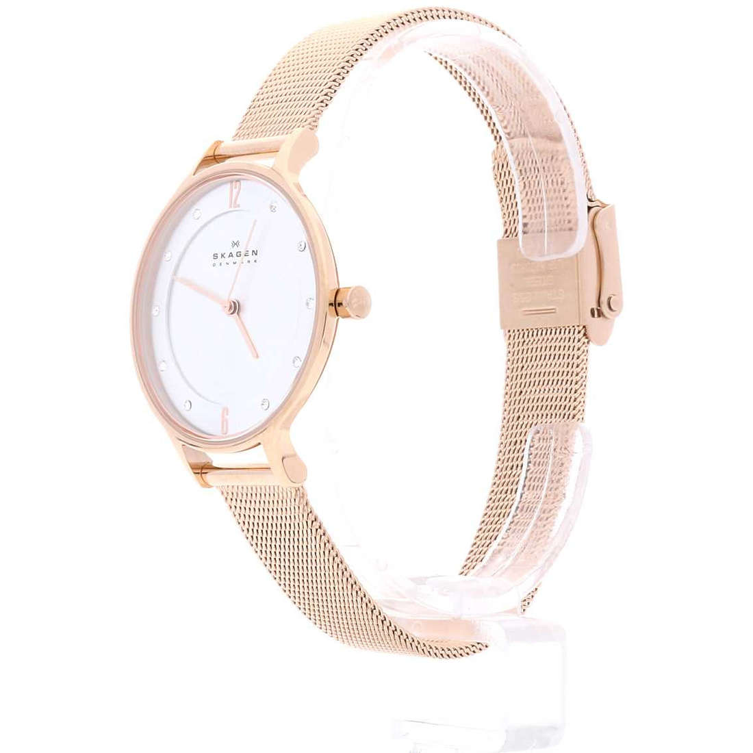 vendita watches woman Skagen SKW2151
