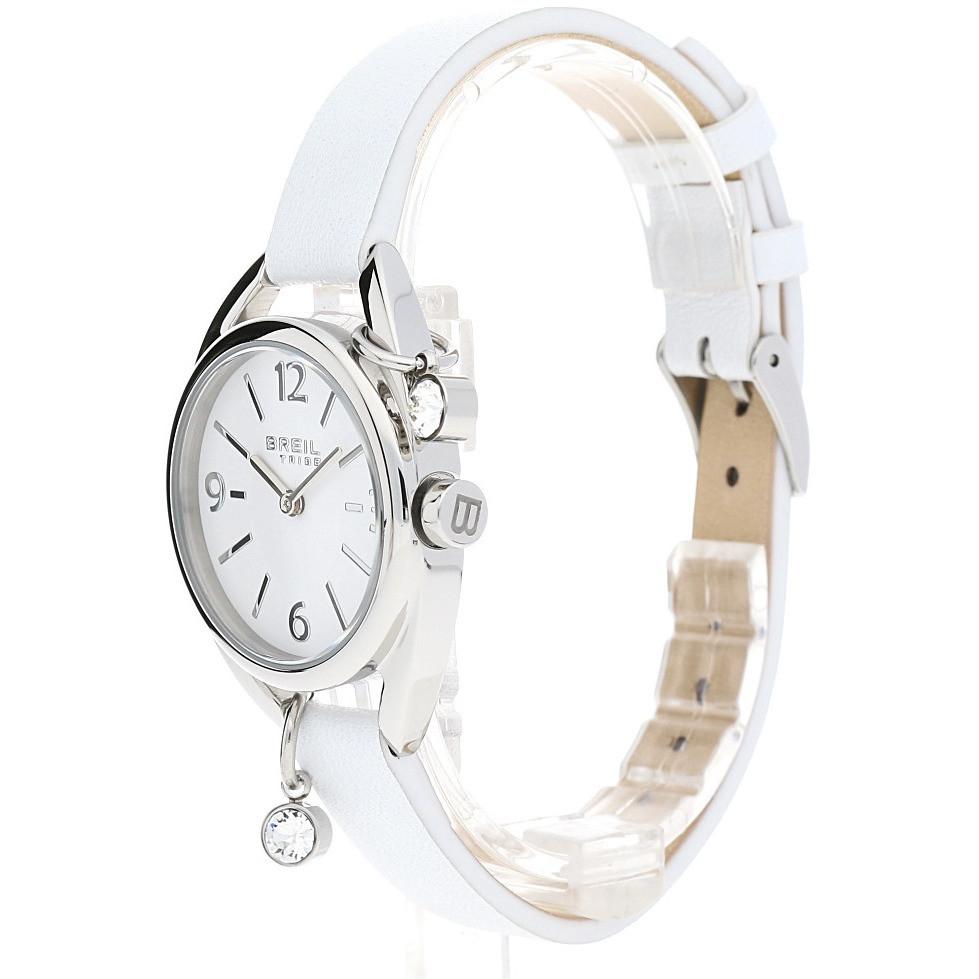 vente montres femme Breil EW0109