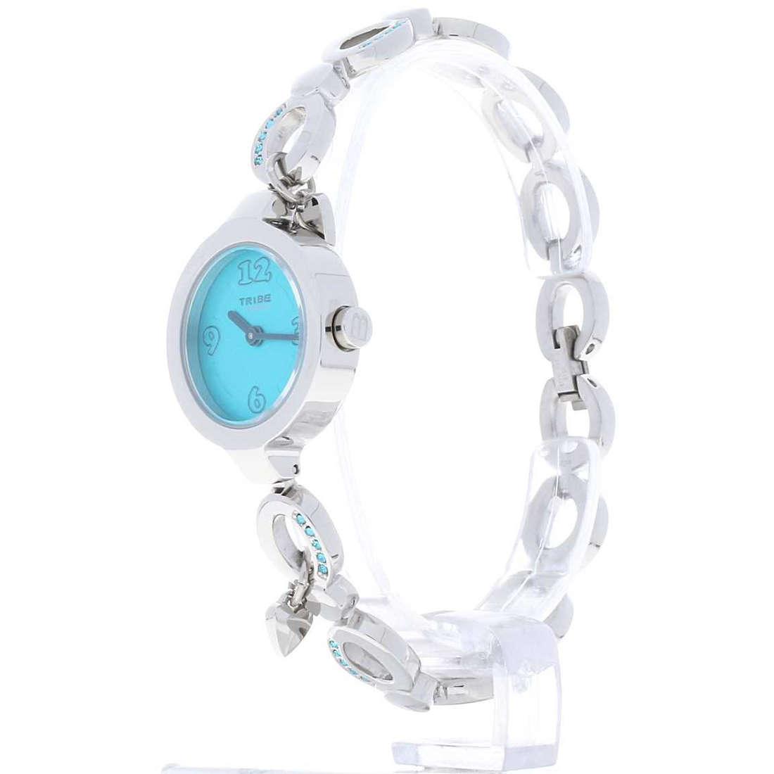 vente montres femme Breil EW0168