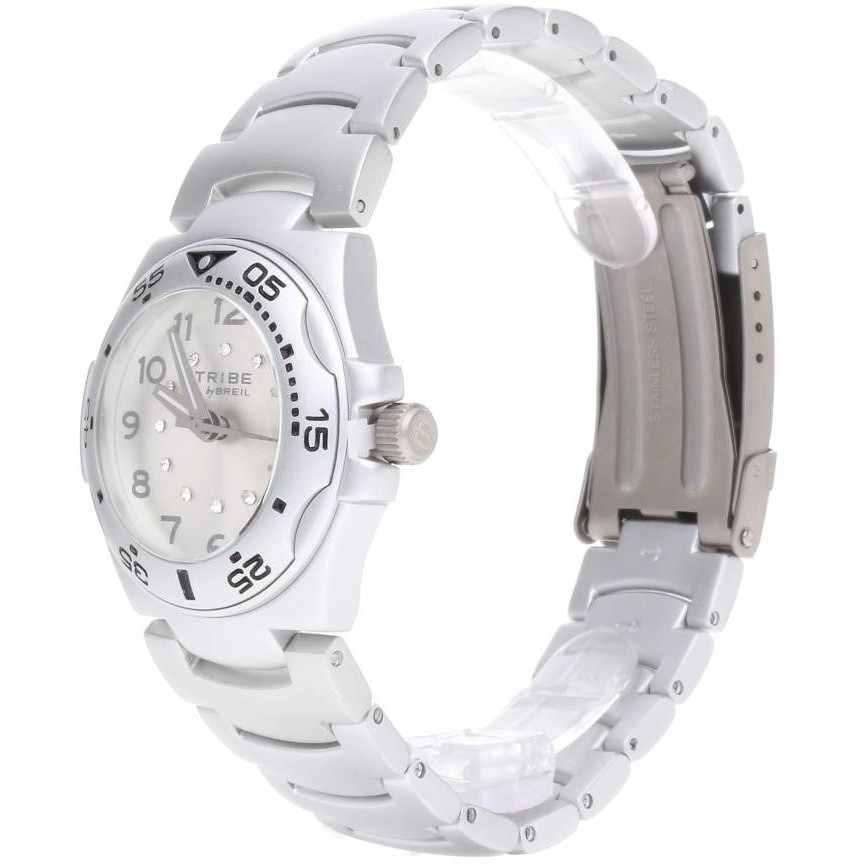 vente montres femme Breil EW0175